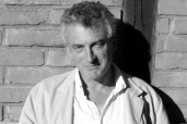 """Jean-Michel Maulpoix, pourquoi aimez-vous les """"Fleurs du Mal"""" ?"""