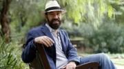 Jaime Rosales : « Rêve et silence montre l'empreinte des morts sur les vivants »