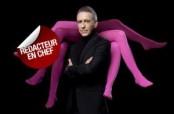 """Alain Chamfort : """"J'ai un parcours assez atypique"""""""