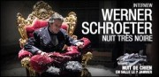 INTERVIEW DE WERNER SCHROETER