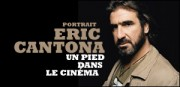 PORTRAIT D&#039;ERIC CANTONA
