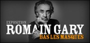 ROMAIN GARY BAS LES MASQUES