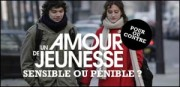 UN AMOUR DE JEUNESSE