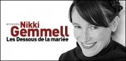 INTERVIEW DE NIKKI GEMMELL
