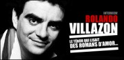 INTERVIEW DE ROLANDO VILLAZON