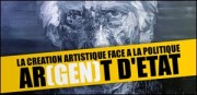 LA CREATION ARTISTIQUE FACE A LA POLITIQUE
