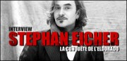 INTERVIEW DE STEPHAN EICHER