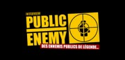 INTERVIEW DE PUBLIC ENEMY