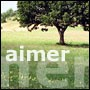 Aimer, c&#039;est