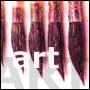 Tout en art