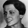 Gerda Taro