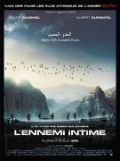 L&#039;Ennemi intime