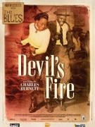 The Devil's Fire, collection The Blues