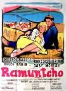 Ramuntcho