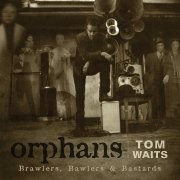 Orphans : Brawlers, Bawlers and Bastards