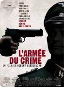 L&#039;Arme du crime