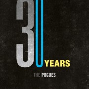 30 years of the Pogues