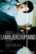 La Mujer sin piano