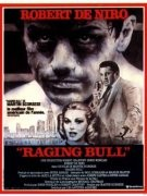 Raging Bull, version restaurée