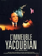 L&#039;Immeuble Yacoubian