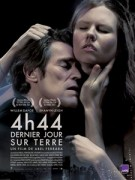 4h44 Dernier jour sur terre