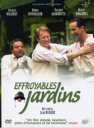 Effroyables Jardins