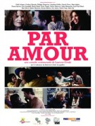 Par amour