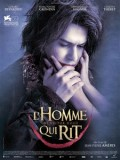 L&#039;Homme qui rit