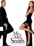Mr. &amp; Mrs. Smith