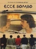 Ecce bombo