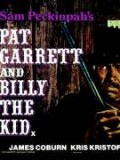 Pat Garrett et Billy the Kid, director&#039;s cut