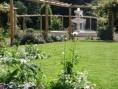 Jardin botanique de Tourcoing - Jardin botanique de Tourcoing