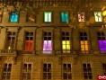 Musée de la Monnaie - Monnaie de Paris