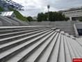 Palais omnisport de Paris Bercy - Bercy Arena
