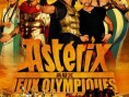 Astérix aux jeux olympiques - Astérix aux Jeux olympiques