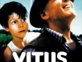 Vitus l'enfant prodige - Vitus, l'enfant prodige