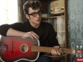 Nowhere boy - Nowhere Boy