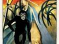 Le Cabinet du docteur Caligari - Affiche - Le Cabinet du docteur Caligari
