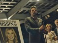 Gone Girl de David Fincher, avec Ben Affleck. En salle le 8 octobre. - Gone Girl