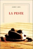 La Peste