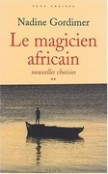 Le Magicien africain