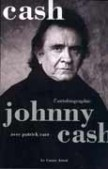 Johnny Cash, l'autobiographie