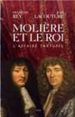 Molière et le Roi