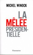 La Mle prsidentielle