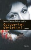 Occupe-toi d&#039;Arletty