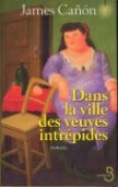 Dans la ville des veuves intrpides