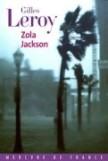 Zola Jackson