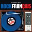 Rock français