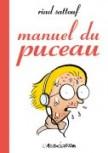 Manuel du puceau