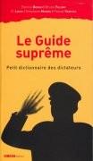 Le Guide suprême